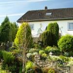 Ferienwohnung Bad Neuenahr